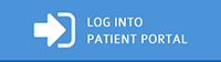 Patient Portal button